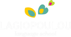 LAGIOPOULOU Language School